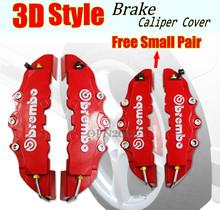 brembo accessories price
