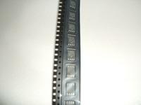M24512W6     24512W6     SOP8