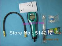 2014 Portable G5 Nitrogen Analyser A-1053
