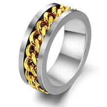 wholesale titanium jewelry
