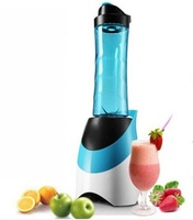 Free Shipping As seen on TV New Shake N Take Juice Machine Mini electronic Juicer Pocket Sports Bottle Blender 1pcs/lot