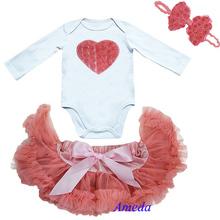popular rosette heart