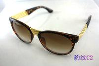 New Metal women men sunglass high quality uv 400 sunglass dropping shipping fashion classic style sunglass