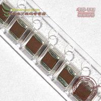 Cropland bridge 1210 smd capacitor 226m 22uf y5 v 10v single