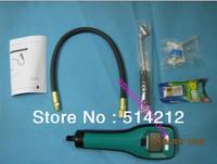 free shipping Portable G5 Nitrogen Analyser A-1053 Nitrogen Purity Tester A1053