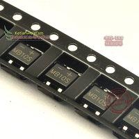 Cropland bridge rectifier bridge mb10s 0.5a 1000v sop4 smd big chip voltage
