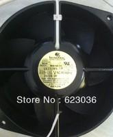 Fans home U6250MK-TP 3wire 220/230V original new IKURA