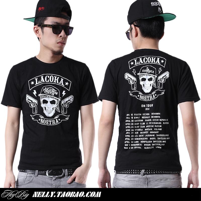 Gangsta Fashion gangsta clothing Price