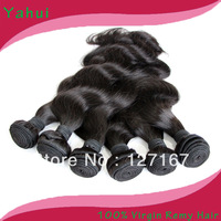 Cheap Peruvian Hair 6pcs Lot Free Shipping,100% Unprocessed Peruvian Virgin Hair Body Wave,Human Hair Weaves,Can be Dyed