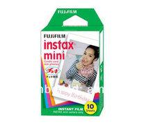 wholesale instax film
