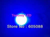 """8"""" 12w dimmable rgb round led paneling+remote control +power adapter,4pcs/lot hot selling,2014 free shipping"""