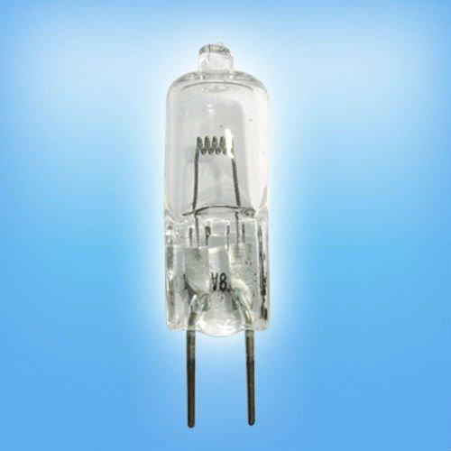 Berchtold-CZ 905-22 Halogen Lighting Bulbs 22.8V 110W G6.35 Ceiling Light Lamp Operating Theater Light Bulb(China (Mainland))