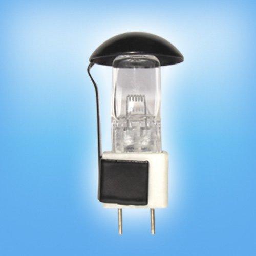 Dr. Fischer HIKARI M01090 Shadowless Operation Light Lamp 24V 40W G8 base OT Light-FREE SHIPPING(China (Mainland))