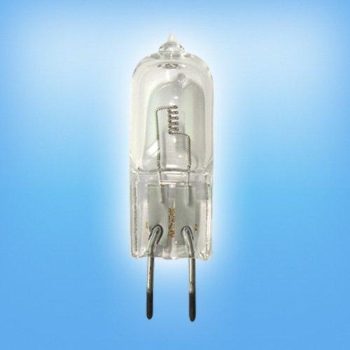 LT03026 O-64455 24V 75W G6.35 Guerra 6419/AX4 Dental lamp operating light lamp Free shipping(China (Mainland))