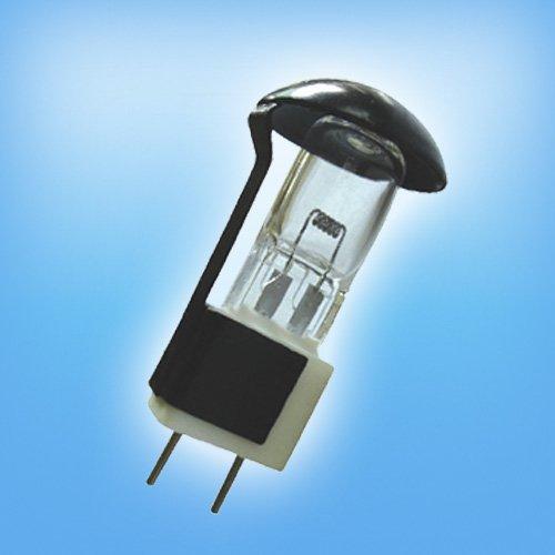 LT03052 Guerra 6704/1 24V40W G8 MILLION 40 DR-FISCHER Hikari M01098 O.T light lamp Free Shiping(China (Mainland))