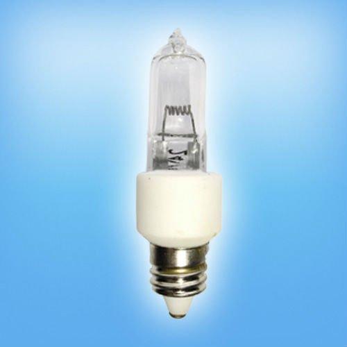 FREE SHIPPING! 24V50W E11 base Guerra Overhead Surgical Light Bulb,OPerating Light Lamp(China (Mainland))