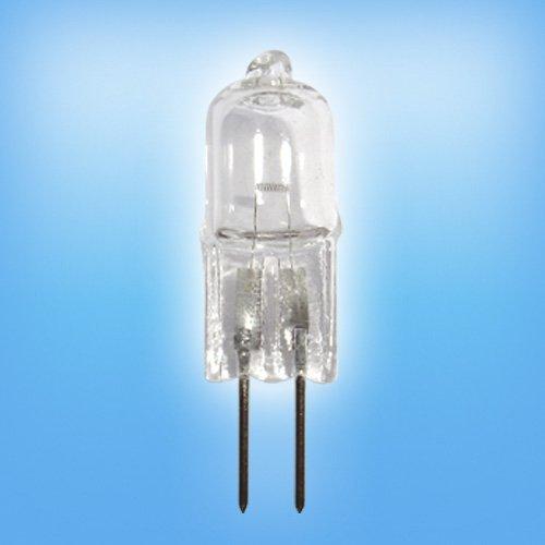 Галогенная лампа Professional LT03039 jc12V/10W/G4 12V 10W G4 DHL/FEDEX лампочка camelion g4 2 5w 12v g4 4500k 200 lm led2 5 jc sl 845 g4 12302