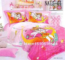 wholesale designer bedding