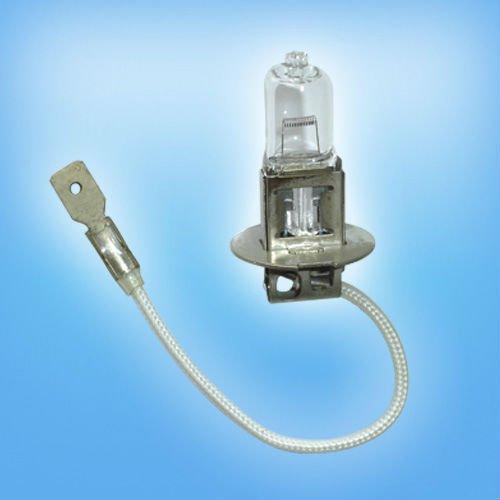 Галогенная лампа Commercial,Professional Osram 64156 70W 24V PK22S LT03101 галогенная лампа commercial professional osram 64668xir 22 8v 40w g6 35 lt03023