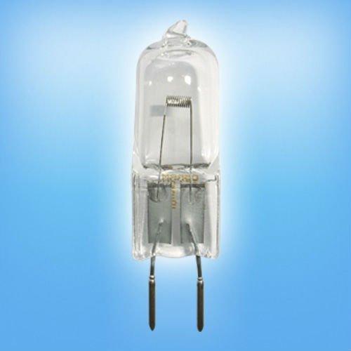 Osram 64440 Sylvania 58675 12V50W T4 Bipin Medical Halogen Bulbs,Dentist Light Bulb,Dental Chair Lamp Bulb(China (Mainland))