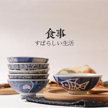 Rockingham Pottery - Wikipedia, the free encyclopedia