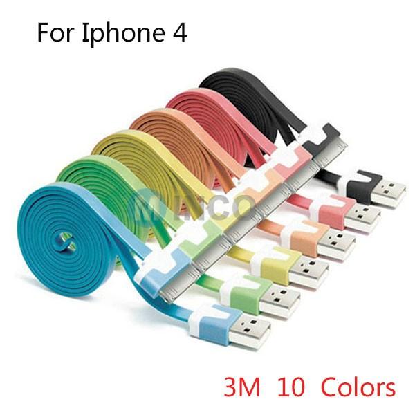 Phụ kiện rẻ nhứt SG:bàn phím,chuột,wc,headphone,đế tản nhiệt,lau lcd,đồ chơi laptop.. - 20