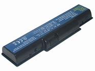 Battery for Toshiba Tecra A10 A2 A9 M10 M2 M5 M9 Laptop PA3356U-1BAS PABAS048(China (Mainland))
