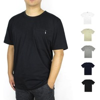 2014 men's fashion short-sleeve T-shirt o-neck men's t shirt brand new summer  mens tops Free shipping D-8020A