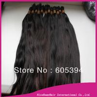 "retail virgin brazilian hair bulk,16""-34"",factory outlet price, Stock"