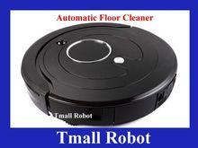 popular automatic floor cleaner