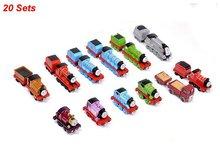popular thomas model trains
