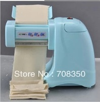 HL-Cheapest HY-2 Automatic electric noodle press machine /wrappers for hot sell