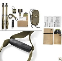 Global DHL Free Shipping:training system+ Tactical + new tactical + + T T3 hanging rope+With security standard