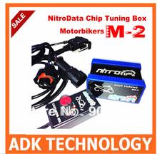 popular motorcycle scan tool