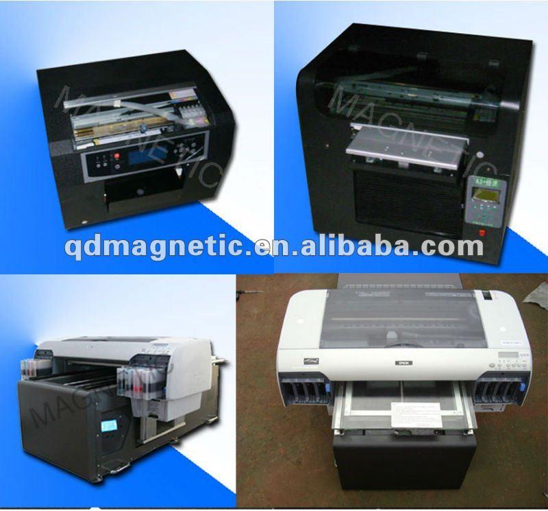 MDK textile printer (T shirt printer) price(China (Mainland))