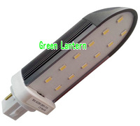 plc smd 5630 led pl lighting with 3 Years Warranty