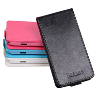 NEW  ZOPO 810 ZP820  protective case mobile phone case