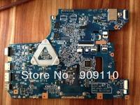 B570/V570 intel  non-integrated  motherboard for L*enovo laptop B570/V570 LZ57 MB 10290-1 48.4PA01.011