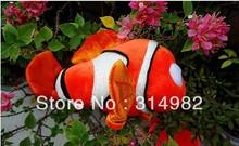 fish plush price