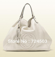 2013 Hot fashion handbags Women's Handbags Messenger Bag shoulder bag wholesale 282308 A7M0G 9022