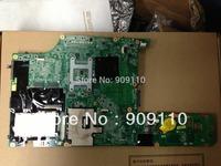 L412 Edge15  non-integrated  motherboard for L*enovo thinkpad laptop L412 Edge15 DAGC6AMB8F0