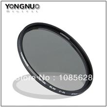 wholesale circular polarising filter
