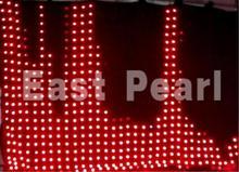 popular pearl mini pc