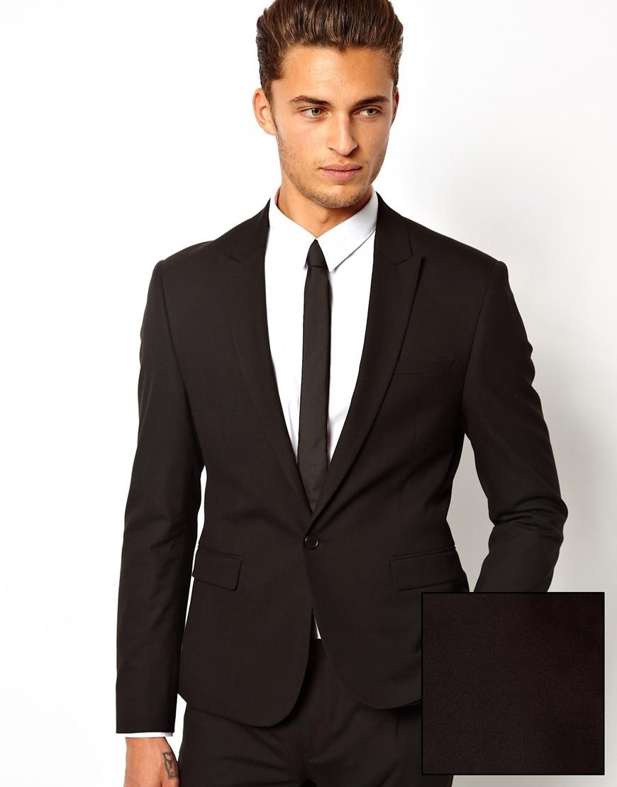 Blazer Coat Mens Coat Pant Designs Blazer