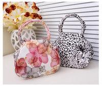 Fashion vintage 2013 women's handbag candy color small bag tote bag women's day clutch bag #0503