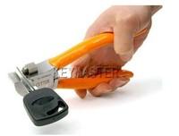 Key Cutter Duplicator Machine