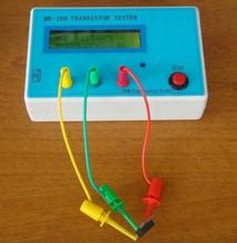 popular transistor