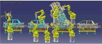 DELMIA   Dassault Systemes DELMIA V5 R20 MULTiLANGUAGE