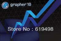 Golden Software Grapher 10.3
