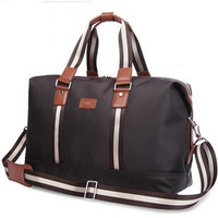 New 2014 Fashion Large Capacity Waterproof  Men Luggage Travel Bags Men Travel Bags Suitcase For Travel